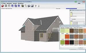 Haus Online Entwerfen : 3d hausplaner kostenlos erwerben meinhausplaner ~ Articles-book.com Haus und Dekorationen
