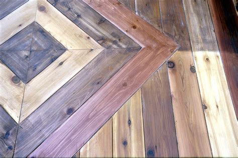 thompsons water seal tinted wood protector  nutmeg