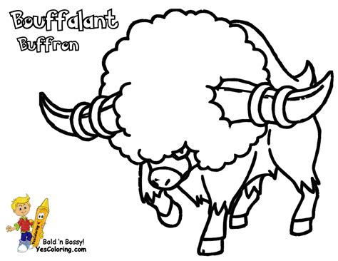 black and white coloring pages dynamic black and white coloring sheets