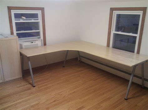 white office furniture ikea the principle for the furniture selection ikea