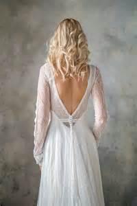 boho wedding dress shop sleeve boho wedding dress bohemian wedding dress lace