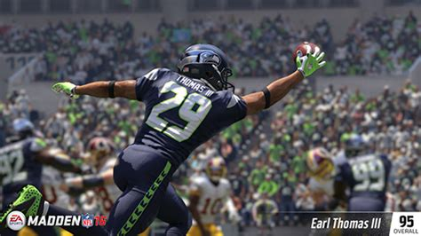 top  player ratings  madden nfl
