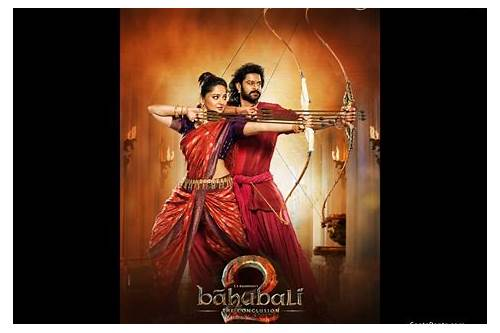 bahubali 2 hindi mp3 songs free download