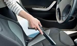Comment Nettoyer Des Sièges De Voiture : comment nettoyer les si ges de votre voiture comme un vrai pro trucs pratiques ~ Melissatoandfro.com Idées de Décoration