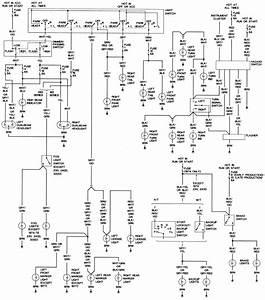 Mercedes 190e Engine Diagram Mercedes Free Engine Image For User ...