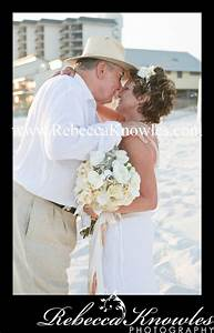 renewal of marriage vows ceremony script i do still With wedding vow renewal ideas