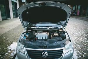 Einen Strich Durch Die Rechnung : wenn die autobatterie dir einen strich durch die rechnung macht tyrosize ~ Themetempest.com Abrechnung