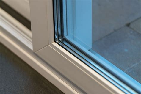 3 Fach Verglasung Schimmel. Fach Verglasung Fenster Nach