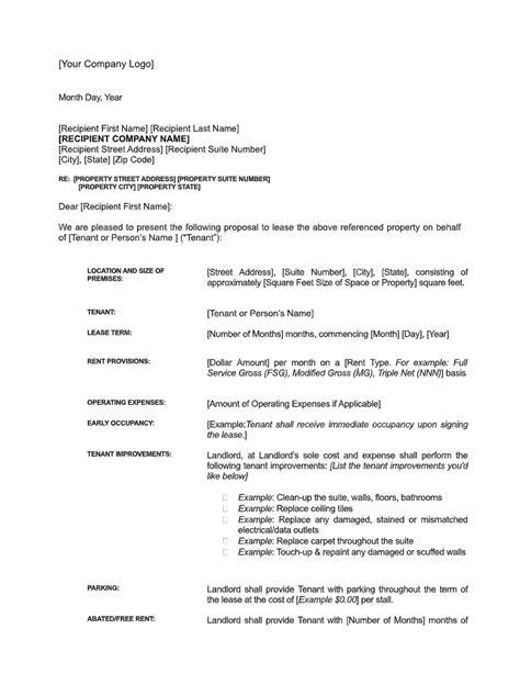 triple net lease canada classycloudco