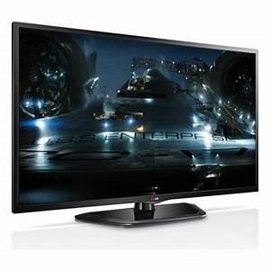 Tv 80 Cm Blanche Lg 32ln5400 Test Complet T L Viseur Les