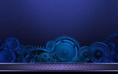 Gear Gears Mail Wallpapers Templates Backgrounds Background