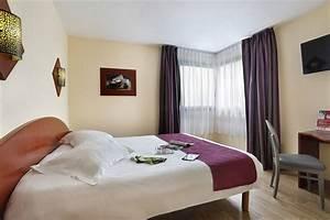 Hotel Chasseneuil Du Poitou : inter h tel resort alteora site du futuroscope ~ Melissatoandfro.com Idées de Décoration
