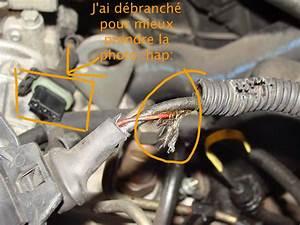 Bougie Clio 2 : bougie prechauffage clio 2 electrode bougie r chauffage clio 2 bougie pr chauffage bougie clio ~ Medecine-chirurgie-esthetiques.com Avis de Voitures