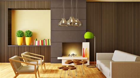 Minimalist Interior Design Theme Hd Wallpaper 15 Preview