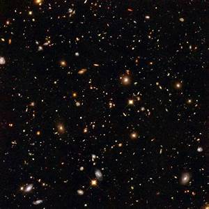 hubble galaxies « search results «Universe, space, galaxy ...