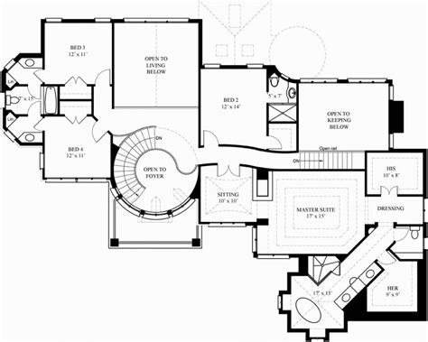 luxury home plans custom luxury home designs myfavoriteheadache com