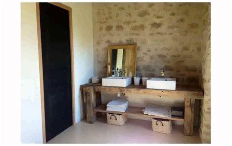comment faire un bain de si e enchanteur comment fabriquer un meuble de salle de bain