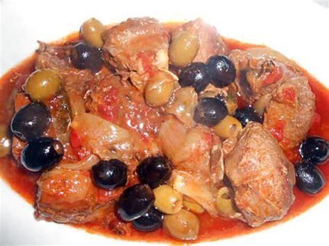 comment cuisiner du sanglier cuisiner du sanglier le cuissot de sanglier rôti au four