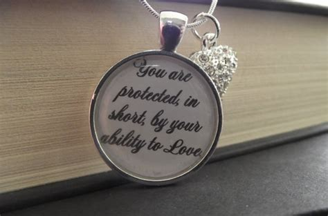 harry potter game  thrones valentines day jewelry