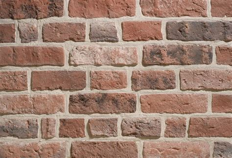 cuisine d été en reconstituée granulit 50 plaquettes de brique en reconstituée
