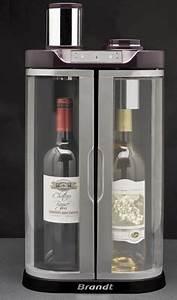 Mini Cave à Vin : mini bar vin ~ Preciouscoupons.com Idées de Décoration