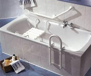 Sitz Für Badewanne : badewanne einstiegshilfe wellness sauna bad pool ~ Michelbontemps.com Haus und Dekorationen