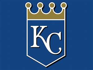 The Gamer's... Royals