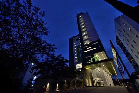 whiz hotel sudirman pekanbaru room deals reviews