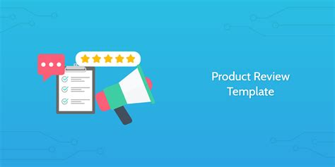 Product Review Process Checklist   Process Street