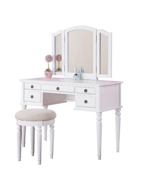White Vanities For Bedrooms by Furniture Interesting Ikea Makeup Vanity For Your Bedroom