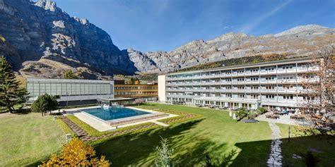 iberostar hotel torrox spain billete de 5 euros para imprimir