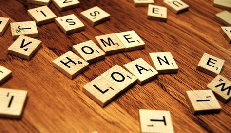 Planning To Take A Home Loan? Raise Your Eligibility Level