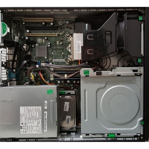 ordinateur de bureau reconditionne hp 8300 ordinateur de bureau reconditionn 233 intel dual