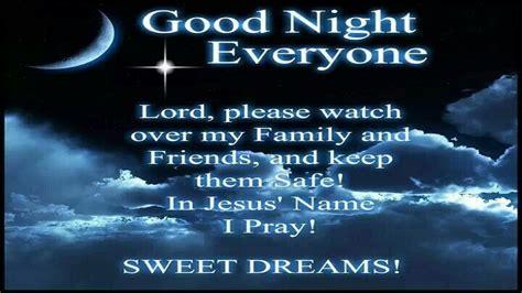 good night wallpapers images    mobile desktop