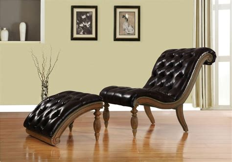 Leather Accent Chair With Ottoman For Living Rooms — Tedx. Kitchen Cabinet Hinges Types. 12 Inch Wide Kitchen Cabinet. Kitchen Color Ideas With Oak Cabinets. Is It Hard To Paint Kitchen Cabinets. Vintage Kitchen Cabinet Knobs. Kitchen Cabinet Handles. Kitchen Cabinet Simulator. Retro Steel Kitchen Cabinets