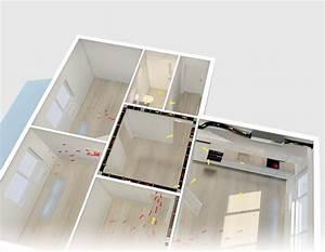 Optimale Luftfeuchtigkeit Im Haus : kontrollierte wohnrauml ftung ~ Markanthonyermac.com Haus und Dekorationen