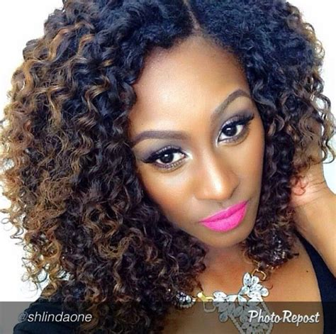 hair styles for black 58 best buyer show images on 4318