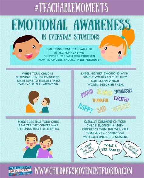 45 best early childhood amp child development images on 983 | 20207dde57db287c721b634d2ebb23e9 emotional awareness social emotional learning