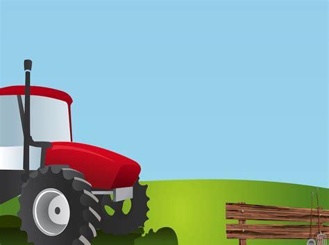Farming Clipart Farm Vector Clipart Clipart Suggest
