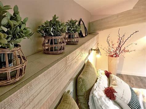 deco chambre nature deco chambre nature chambre thme nature chambre deco