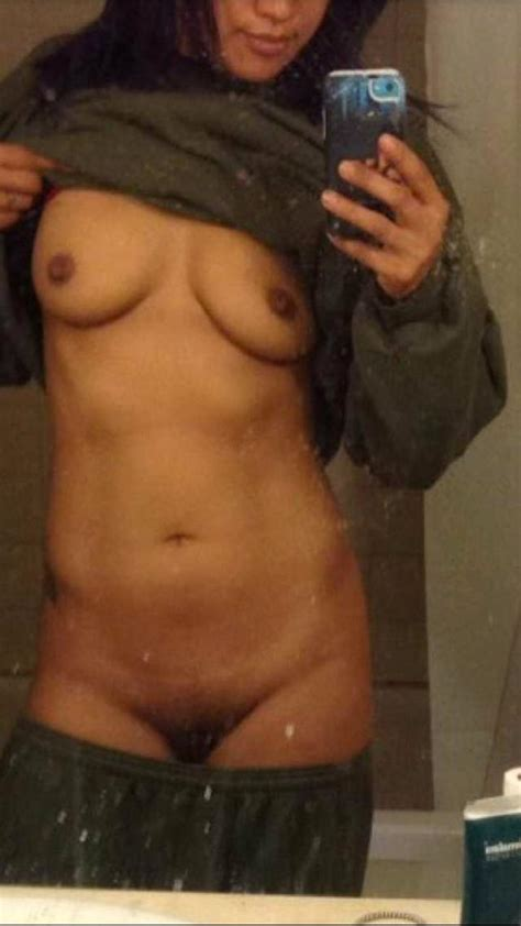 Miesha Tate Nude Leaked Photos Scandal