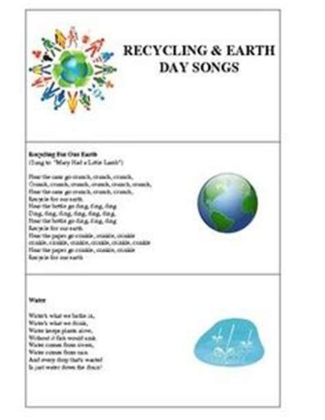 create a positive classroom using name and songs 443   785f78eeb63874f055116957d83ae08f