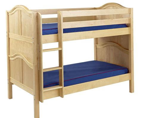 Ethan Allen Bunk Beds by Bedroom Sturdy And Durable Ethan Allen Bunk Beds
