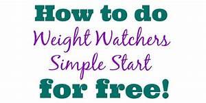 Weight Watchers Feel Good Punkte Berechnen : 1221 besten ww advice and tips bilder auf pinterest ~ Themetempest.com Abrechnung