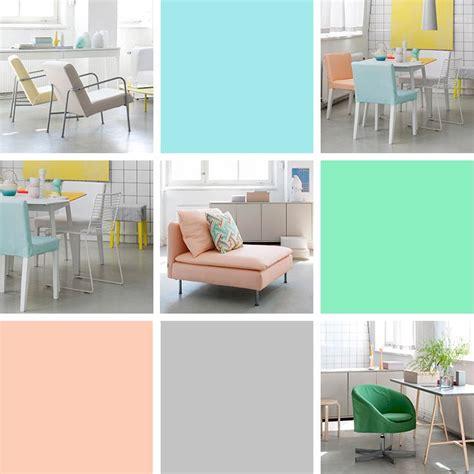 nordic interior design images  pinterest color
