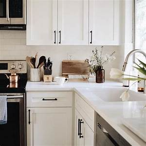 Best 25 modern french decor ideas on pinterest modern for Kitchen colors with white cabinets with ford oval stickers