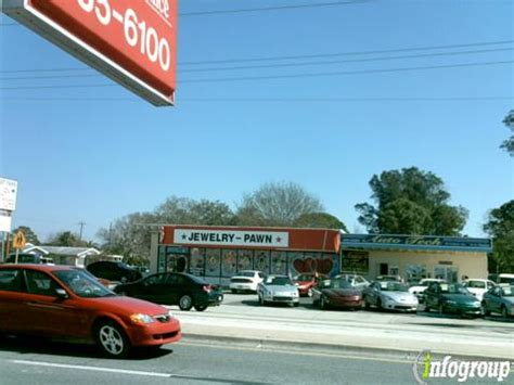 quick draw quality pawn   highway  byp  venice