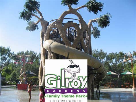 gilroy gardens tickets gilroy gardens family theme park tickets