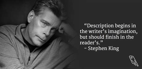 inspiring writing quotes  famous authors reedsy