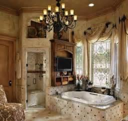 bathroom window treatment ideas treatment for bathroom window curtains ideas midcityeast